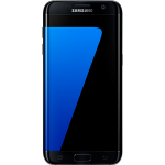 galaxy-s7-edge_gallery_front_black_s4