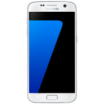 galaxy-s7_gallery_front_white_s4