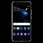 HUAWEI-P10-Dual-SIM--schwarz