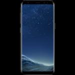 SAMSUNG-Galaxy-S8-Midnight-Black