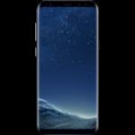 SAMSUNG-Galaxy-S8--Midnight-Black