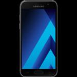 SAMSUNG-Galaxy-A3-(2017)--schwarz