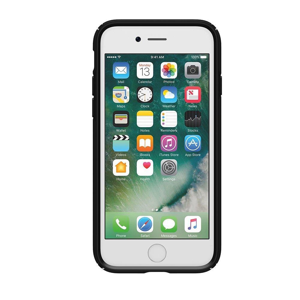 Handyversicherung Iphone  Plus